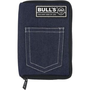 Bulls Dart case jeans