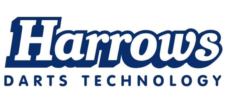 Harrows Darts logo