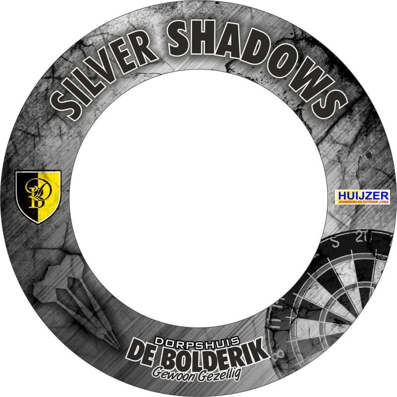 silver-shadows-dartboard-surround-ring