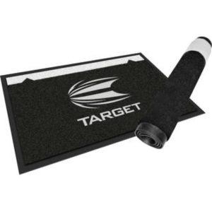 Target Darts Oche mat