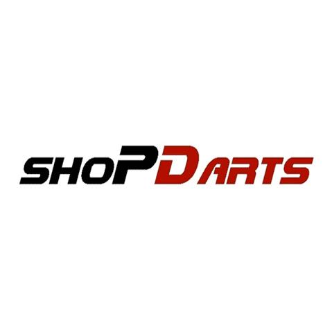 Shopdarts